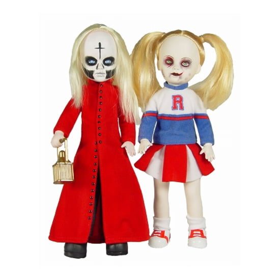 LIVING DEAD DOLLS - HOUSE OF 1000 CORPSES