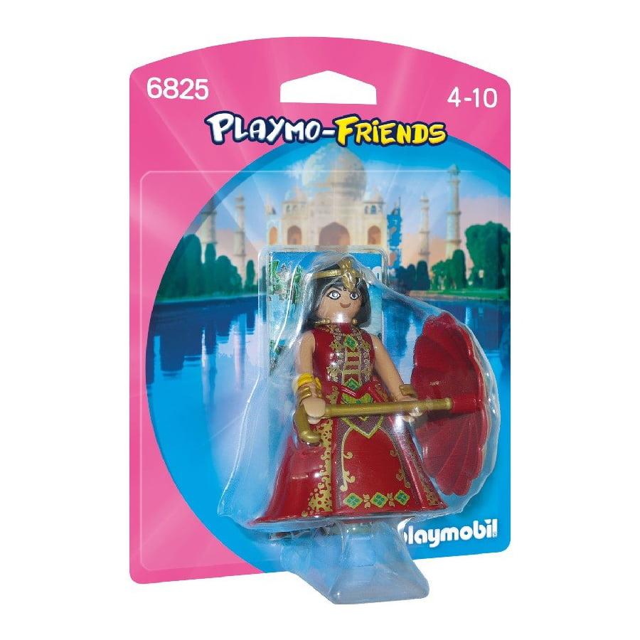 PLAYMOBIL - PLAYMO-FRIENDS - 6825