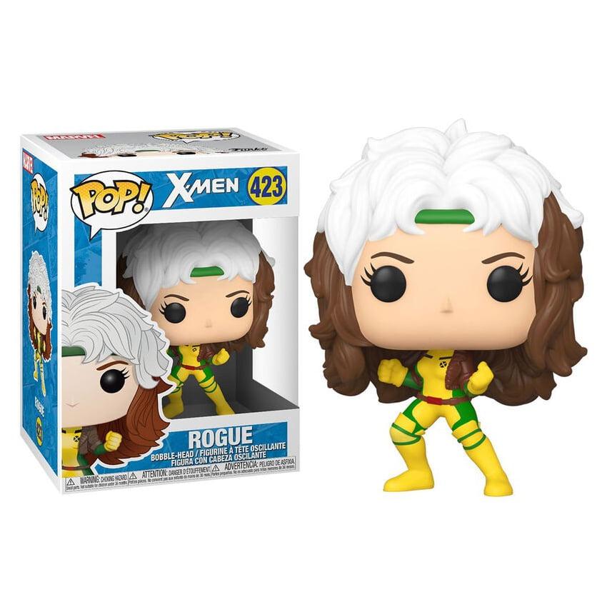 POP! FUNKO - X-MEN - VAMPIRA