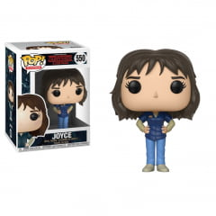 POP! STRANGER THINGS - JOYCE