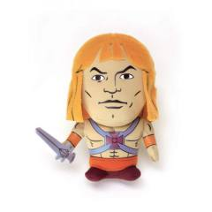 Master of Universe - He-Man - 18 cm