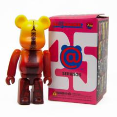 BearBrick - Mystery Box
