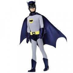 Barbie Collector - Batman- Classic TV Series
