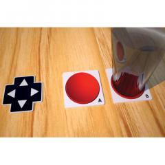 Porta Copos Game Pad
