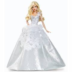 Barbie Collector - Holiday 2013