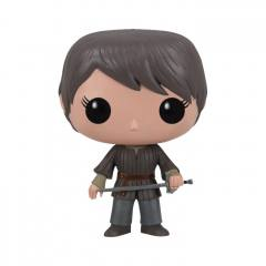 POP! Game of Thrones -  Arya Stark