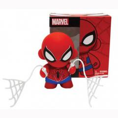 Spider -man - Create your own super hero ! - MUNNYWORLD