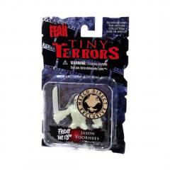 Tiny Terrors - Jason Voorhees - Brilha no escuro