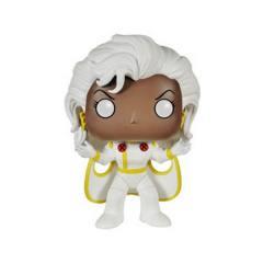 POP! X-Men - Tempestade
