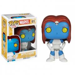 POP! X-Men - Mystique