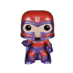 POP! X-Men - Magneto