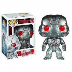 POP! Avengers: Age of Ultron - Ultron