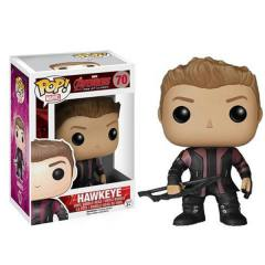 POP! Funko - Avengers: Age of Ultron - Hawkeye