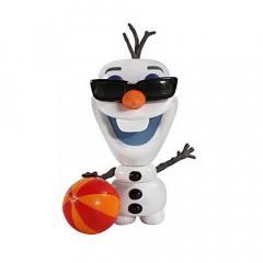 POP! Frozen - Summer Olaf