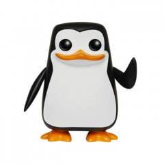 POP! Os Pinguins de Madagascar - Private