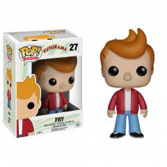 POP! Futurama - Fry