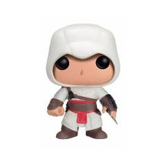 POP! Assassin´s Creed - Altair