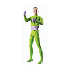 BATMAN CLASSIC TV SERIES - THE RIDDLER