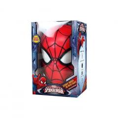 Luminária - Marvel - Ultimate Spider-Man