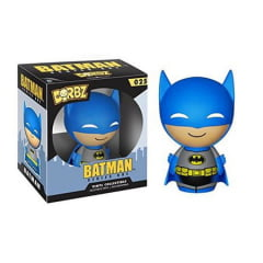 DORBZ - BATMAN 025
