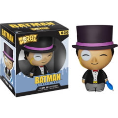 DORBZ - BATMAN- PINGUIM 030