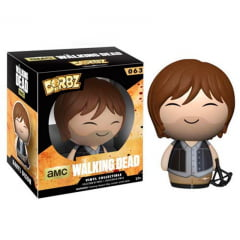 DORBZ - THE WALKING DEAD - DARYL DIXON 063