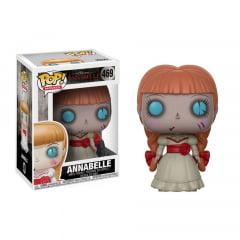 POP! Annabelle - Annabelle