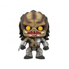 POP! Predador - Predador