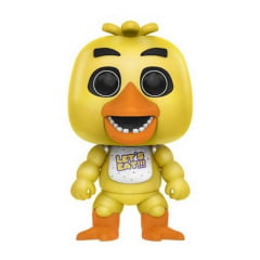 POP! Five Nights at Freddy´s - Chica