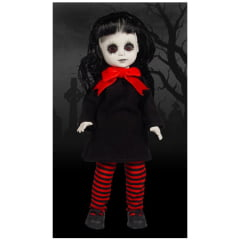 LIVING DEAD DOLLS - SERIES 12 - CHLOE