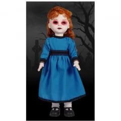 LIVING DEAD DOLLS - SERIES 12 - TESSA
