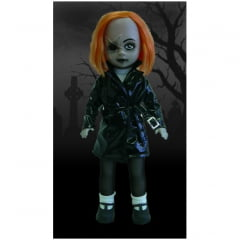 LIVING DEAD DOLLS - SERIES 13 - IRIS