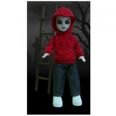 LIVING DEAD DOLLS - SERIES 13 - JACOB