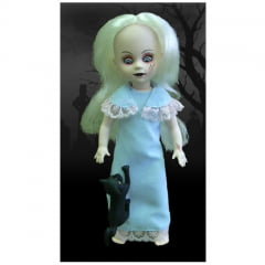 LIVING DEAD DOLLS - SERIES 13 - SIMONE