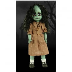 LIVING DEAD DOLLS - SERIES 14 - ALISON CRUX