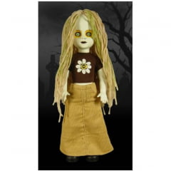 LIVING DEAD DOLLS - SERIES 14 - DAISY SLAE