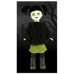 LIVING DEAD DOLLS - SERIES 14 - JASPER