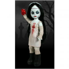 LIVING DEAD DOLLS - SERIES 3 - BRIDE OF VALENTINE
