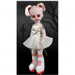 LIVING DEAD DOLLS - SERIES 4 - LULU