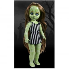 LIVING DEAD DOLLS - SERIES 8 - FAITH