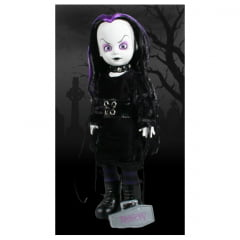 LIVING DEAD DOLLS - TRAGEDY