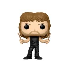 POP! Metallica - Lars Ulrich