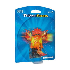 PLAYMOBIL - PLAYMO-FRIENDS - 6819