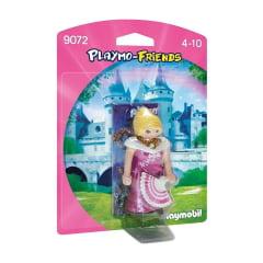 PLAYMOBIL - PLAYMO-FRIENDS - 9072
