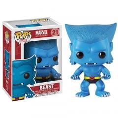 POP! X-Men - Beast