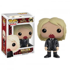 POP! American Horror Story -  Holden