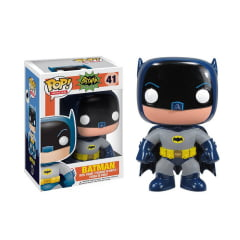 POP! Batman Classic TV Series - Batman