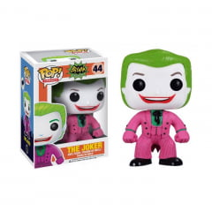 POP! Batman Classic TV Series - The Joker