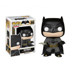 POP! FUNKO - BATMAN V SUPERMAN - BATMAN