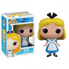 POP! DISNEY - ALICE